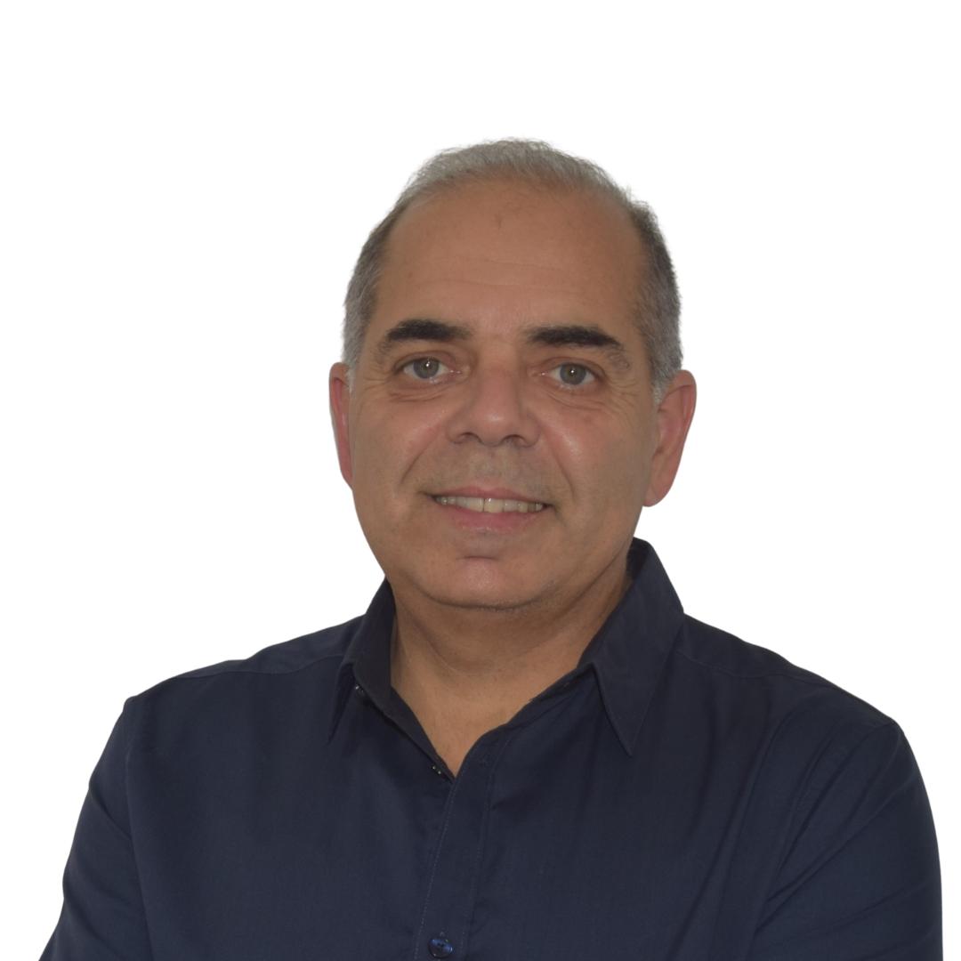 Juan José Araujo