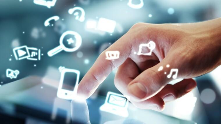 Lo importante no es tener la tecnología sino, saber cómo usarla